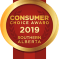 consumers-choice award-2019